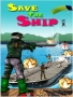 Save The Ship Free Mobile Games