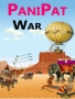 Panipat War games