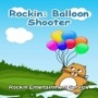 Balloon Shooter Free Mobile Games