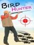 Bird Hunter games