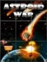Asteroid War games
