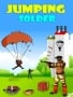 Jumping Soldier games