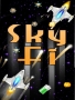 Sky Fi Free Mobile Games