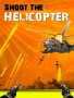 Shoot The Helicopter games
