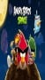 Angry Birds Space For Android Phones  V1.5.2 games