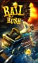 Rail Rush For Android Phones Game V1.3.0 games