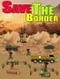 Save The Border games