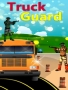 Truck Guard Free Mobile Games
