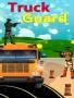 Truck Guard games