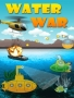 Water War games