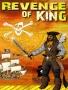 Revenge Of King games