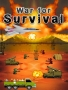 War For Survival games