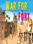 War For Fort games