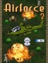 Airforce 2 Free Mobile Games