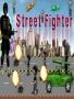 Street Fighter games