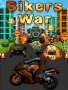 Bikers War Free Mobile Games