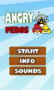 Angry Pedos For Android Phone V1.1 Free Mobile Games