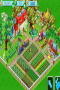 Green Farm For Android Phones V 1.0.5 Free Mobile Games