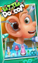 Little Ear Doctor Free Mobile Games