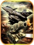 Air Force Combat Raider Attack Free Mobile Games