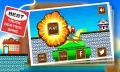 Bang The Bridge Wall Free Mobile Games