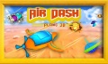 Air Force 3D : Galaxy Dash Free Mobile Games