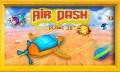 Air Force 3D : Galaxy Dash games