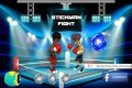 Stickman Fight games