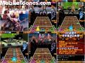 Guitar_Legend_Get_on_Stage games