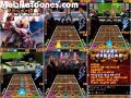 Guitar_Legend_Get_on_Stage games