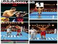 Real Boxing 3D games