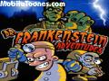 Frankenstein games