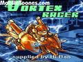 Vortex Racer Sony Ericsson Game games
