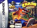 Crash 3D games