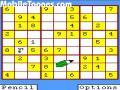 suduko games