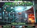 ufo predator games