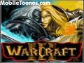 Warcraft III games
