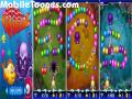 Aquaria Symbian OS9.1 games
