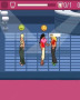 Power Babe Flirt Club Game V1.56 games