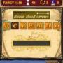 William The Adventurer 1.0 games