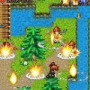 The Legend Of Hero Game V1.0 Free Mobile Games