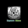 Sigmore Mines Game V1.16 games