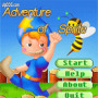Adventure Of Sprite 1.0 games