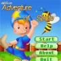 Adventure Of Sprite 1.0 Free Mobile Games