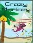 Crazy Monkey Free Mobile Games