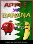 Apple Vs Banana Free Mobile Games