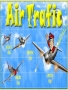 Air Traffic Free Mobile Games