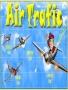 Air Traffic games