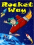 Rocket Way Free Mobile Games