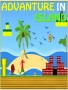 Adventure In Island Free Mobile Games